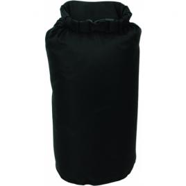 Dry bag – 8 liter