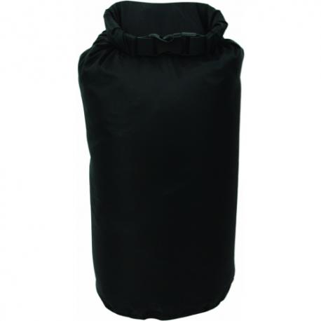 8 liters drybag fra highlander – 32 x 16 x 16 cm