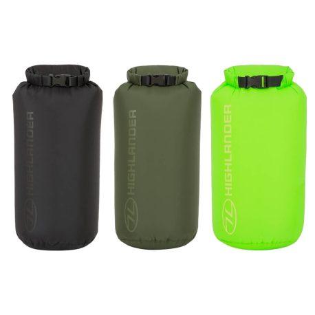 Highlander-dry-bag-8-liter