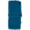 Hurtigtørrende håndklæde – 120×60 – Blå