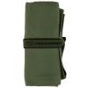 Hurtigtørrende håndklæde – 120×60 – Grøn