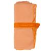 Hurtigtørrende håndklæde – 120×60 – Orange