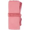 Hurtigtørrende håndklæde – 120×60 – Pink