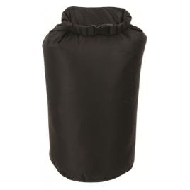 Dry bag – 13 liter
