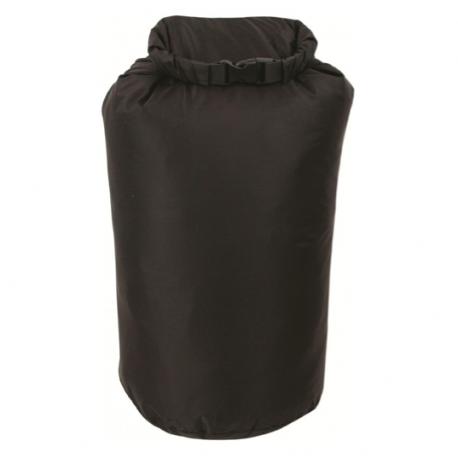 13 liters drybag fra highlander – 36 x 20 x 20 cm
