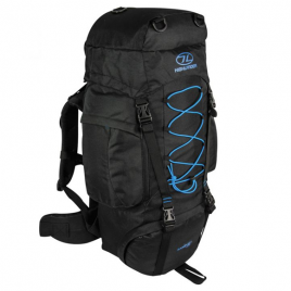 Rambler rygsæk – 66 liter
