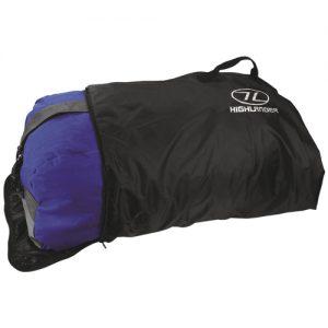 Cargobag