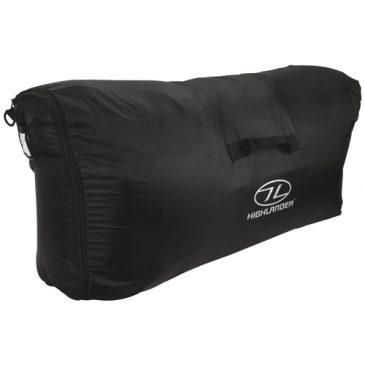 Cargobag til rygsæk – derfor er den vigtig!
