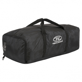 Cargobag large