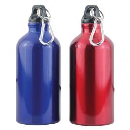Drikkeflaske – 500 ml