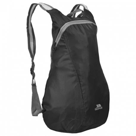 Reverse – sammenfoldelig daypack fra Trespass.