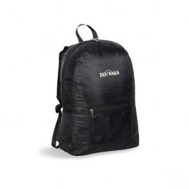 Sammenfoldelig daypack – Superlight