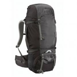 Contour rygsæk – 50+10 liter