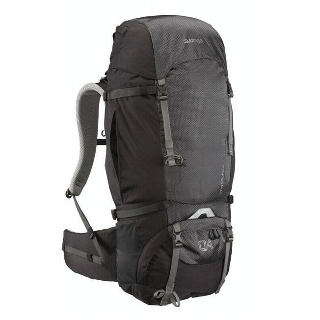 Contour rygsæk