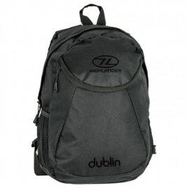 Dublin daypack – 15 liter