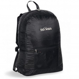 Superlight daypack