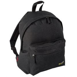 Zing daypack – 20 liter