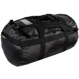 Duffelbag – 90 liter
