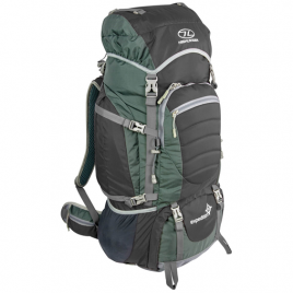 Expedition – 65 liter