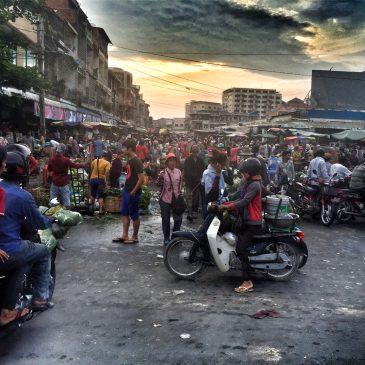 Backpacking Asien: 27 tips! Lær af vores dyrt tjente lærepenge