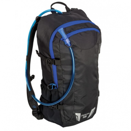 Falcon Hydration 18 liter daypack