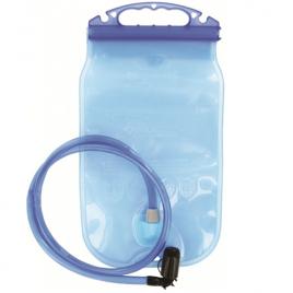 Hydration deluxe – 2 liter drikkeblære