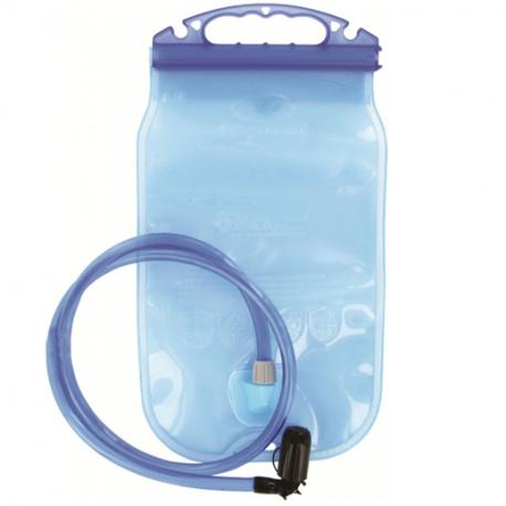 Hydration – 2 liter drikkeblære