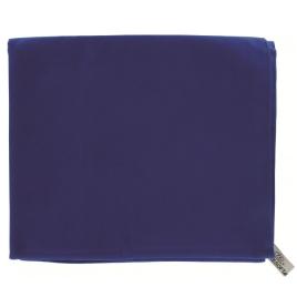 Hurtigtørrende håndklæde -140x125cm