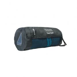 Hurtigtørrende håndklæde – 150x85cm
