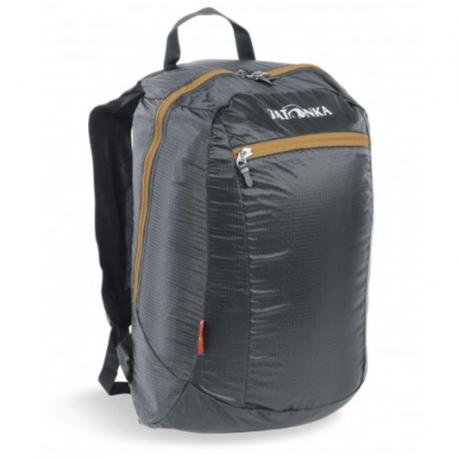 Squeezy sammenfoldelig 18 liter daypack