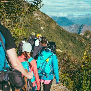 Sådan vælger du den perfekte backpacking rygsæk – Guide og Råd