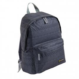 Zing xl daypack - 28 liter