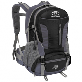 Hiker rygsæk – 30 liter
