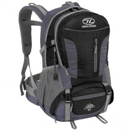 Hiker daypack – 30 liter