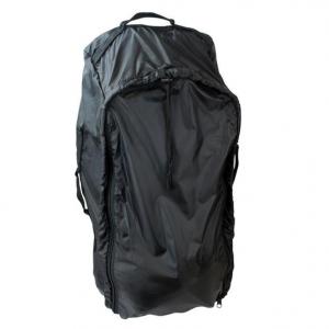 Combo cover til rygsæk og rejse