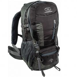 Daypack rygsæk fra skotske highlander 30 liter