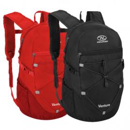 Venture daypack – 20 liter