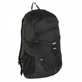 Venture daypack - dagsrygsæk til rejse