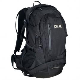 DLX Deimos rygsæk – 28 liter
