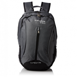 Compact daypack – 25 liter