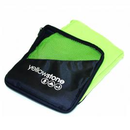 Hurtigtørrende håndklæde – 140×90 cm