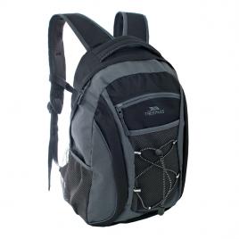 Neroli rygsæk – 28 liter