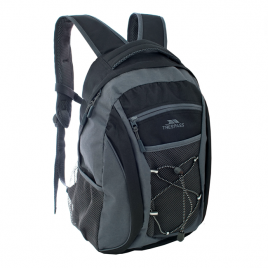Neroli daypack – 28 liter
