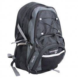 Orbit daypack – 30 liter