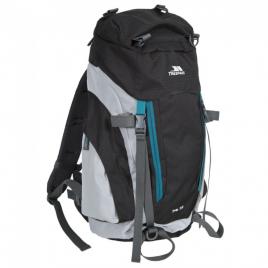 Trek rygsæk – 33 liter