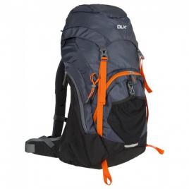 DLX Twinpeak rygsæk – 45 liter