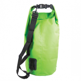 Dry bag – 15 liter