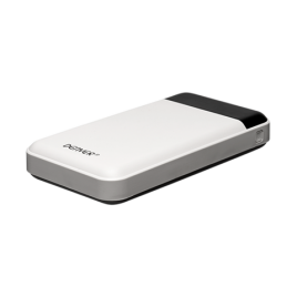 Powerbank 12000mah