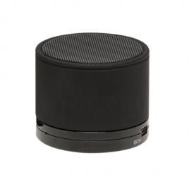 Rejsehøjttaler – Bluetooth