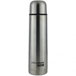 Termoflaske – 1 liter